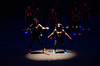 Dic 17 Recital CCV_-86 (licagarciar) Tags: ballet dance rithm