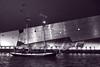 Bridges125 (Captain Smurf) Tags: open bridges river hull pickle marina comrade syntan