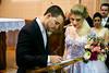 OF-CasamentoJoanaRodrigo-2354 (Objetivo Fotografia) Tags: winner casamento wedding venâncioaires lajeado noiva noivo bodas decoração inspiração joana rodrigo