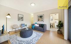 7/236 Slade Street, Bexley North NSW