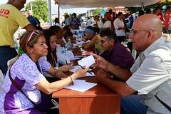 _JMP3862 (Gobernador Marco Torres) Tags: gestion gobiernobolivariano gobernador araguapotencia aragua marcotorres