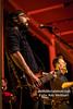 Mishima, Fabra i Coats, Barcelona, 19-12-2017_41 (Ray Molinari) Tags: mishima fabraicoats barcelona finaestampa