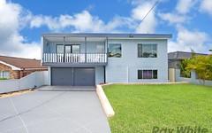 81 Woolana Avenue, Budgewoi NSW