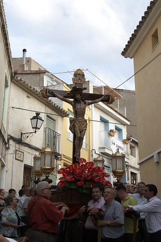 "(2010-06-25) Vía Crucis de bajada - Heliodoro Corbí Sirvent (18) • <a style=""font-size:0.8em;"" href=""http://www.flickr.com/photos/139250327@N06/39193504672/"" target=""_blank"">View on Flickr</a>"