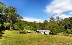 624 Coramba Road, Karangi NSW
