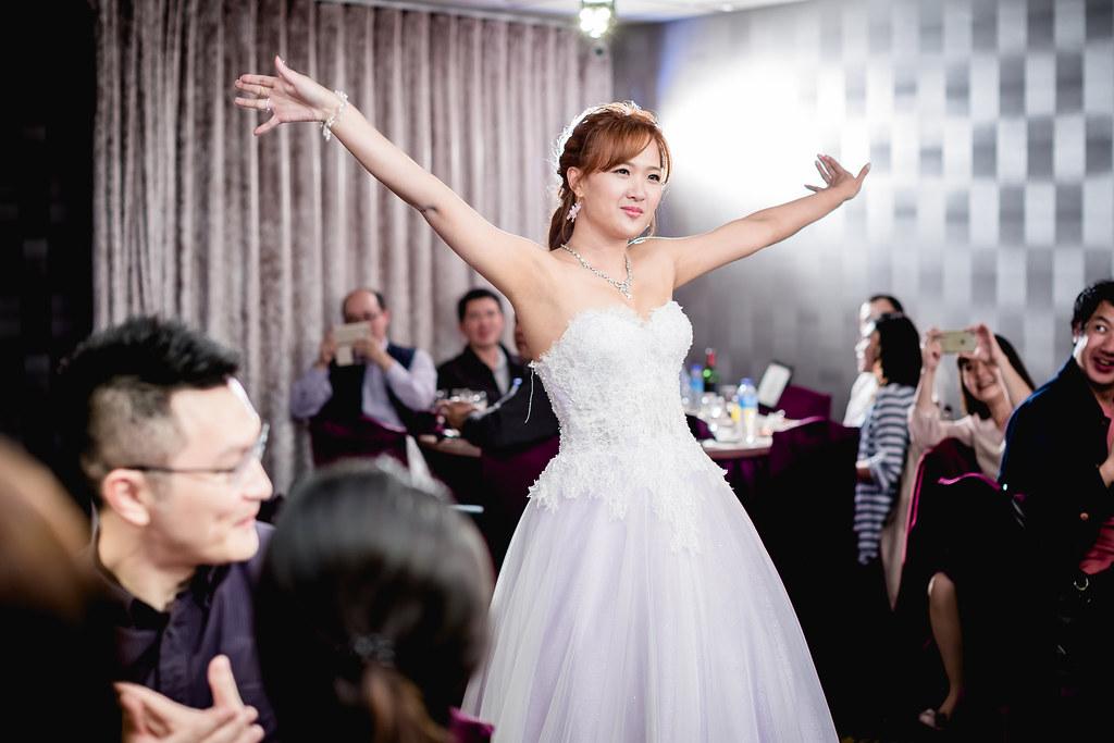 孟菲&姿儀、婚禮_0402