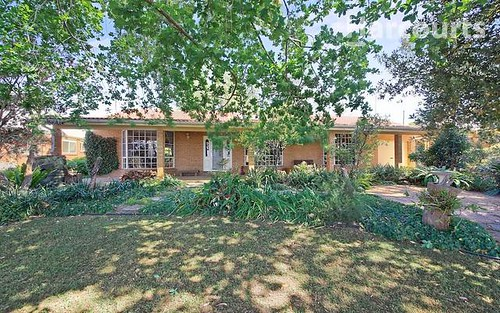 24 Station St, Menangle NSW 2568