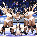 cska_astana_ubl_vtb_ (37)