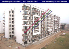 ireo-plots-in-mohali