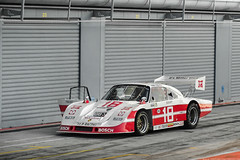 JLP-4 (Ste Bozzy) Tags: porsche 935 kremer turbo 930 porsche930 porsche935 porsche935turbo porsche935jlp4 porschejlp4 miller johnpaulracing groundeffect venturieffect imsa porsche935imsa porscheimsa porschegtp porsche935gtp historic vintage racing endurance imsachampionship motorsport race thelakesgt thelakesgttrackday trackday monza autodromodimonza italia italy 19bozzy92