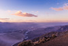 Death_Valley_#0007 (Hero32) Tags: 23mm camera fujifilm fujifilmx100s flickr fujix100s hero heroliao irvine la scad sandiege x100s national park california 美國 us