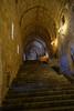 The Long, Dark Stairway (- Ozymandias -) Tags: rodos greece gr greek rhodes hellas mediterranean europe europa ρόδοσ ελλάδα ελλάσ ελληνικήδημοκρατία μεσόγειοσ ευρώπη αιγαίοπέλαγοσ λύκιοπέλαγοσ περιφέρειανοτίουαιγαίου ελληνιστική κλασική ελληνιστικήεποχή κλασικήεποχή ροδιακή rhodian island παλάτιτουμεγάλουμαγίστρου έλληνασ ελληνική dodecanese rhodos griechenland griechische νησί grèce grec île isle insel dodécanèse dodekanes ägäis ägäischemeer αἰγαιοσπόντοσ αἰγαιονπέλαγοσ αἰγαιοσ mareaegaeum aegaeummare aegaeum egedenizi aegean aegeansea δωδεκάνησα dodecaneso onikiada merégée egeo