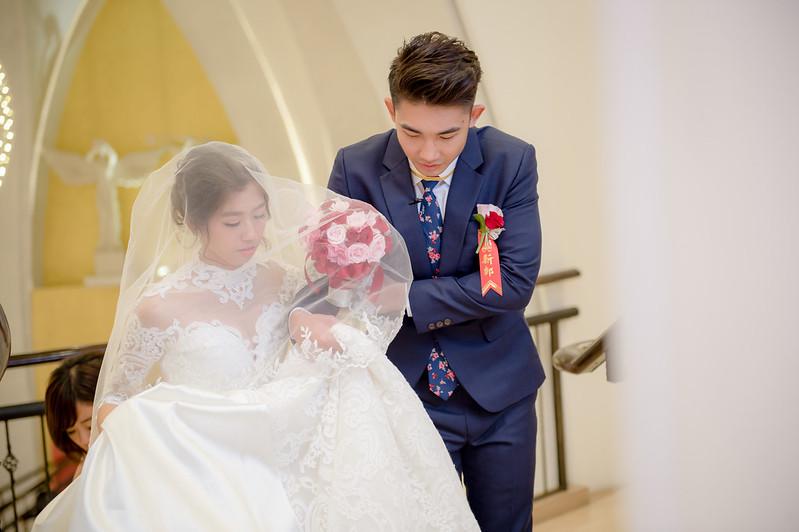 明凱&雅涵Wedding-269