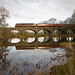 Old Lune Crossing