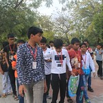 Visit to Science City (Ahmedabad) (3)