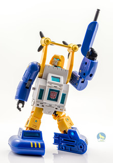 TW_Wavebreak_Seaspray_1