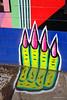 Streetart SF II (hapePHOTOGRAPHIX) Tags: américadelnorte california estadosunidosdeamérica fujixe3 kalifornien kunst nordamerika northamerica sanfrancisco streetart usa unitedstatesofamerica vereinigtestaatenvonamerika wandbild wandmalerei dsplyys hapephotographix mural us 840vsa 840snf
