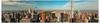 MANHATTAN PANORAMA (HAWKER3000) Tags: city skyline newyork nyc sky centralpark building manhattan panorama stitched autopano