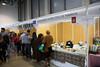 _MG_8974 (ALBERTO BOUZÓN TIRADO) Tags: roja queso artesanal aracena andalucía españa es ibérico