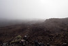 Mordor? (Størker) Tags: friluftnatur landskap natur reiser tenerife canaryislands spain esp