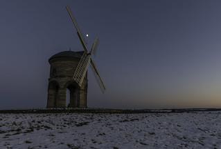 20171228_Chesterton windmill