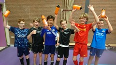 """HBC Voetbal • <a style=""""font-size:0.8em;"""" href=""""http://www.flickr.com/photos/151401055@N04/39376799202/"""" target=""""_blank"""">View on Flickr</a>"""