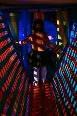 Netted (robertson_brian) Tags: playground johns creek atlanta ga fujifilm xt2 35mm f2 street photography