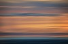 Abstract | Pastel Sky (russell.tomlin) Tags: abstract sunset oregoncoast rothcoinspired creativeedit horizontalmotion abstractimpressionism pastels