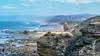DSC_0967.jpg (David Hamments) Tags: bestdrivesintheworld austraila victoria seeninportstephensphotoexpo greatoceanroad