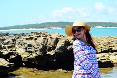 MACEIO 0059 (tinancv) Tags: maceio alagoas brach praia