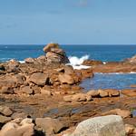 Perros-Guirec - Oceanside thumbnail