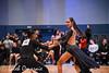 IMG_1275 (lalehsphotos) Tags: osbcc november 18 19 2017 ballroom dancesport collegiate international latin open roxy roxanne schroeder kevin chan purdue