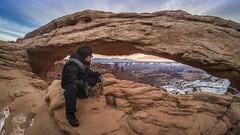 GOPR6916-16x9-2560 (j.yun.2832) Tags: moab utah 미국 us mesaarch canyonlands