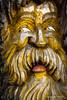 Moustache (patoche21) Tags: autriche europe tyrol zillertal artetdécoration bois humains personnage sculpture visage patrickbouchenard austria carving wood face human art character decoration