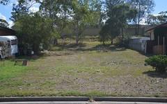 12 Wakehurst Crescent, Singleton Heights NSW