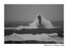 20180103_27070_phare_four_tempete_1200px (ge 29) Tags: bretagne breizh finistere four porspoder phare lighthouse tempete storm