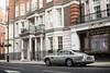 Iconic (The TFJJ) Tags: aston martin db5 bond london londonsupercars gt