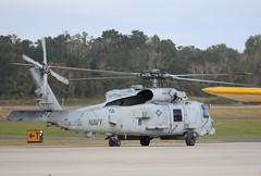 U.S. Navy MH-60R Seahawk 706, #168110, (3) (hondagl1800) Tags: usnavymh60rseahawk706 168110 aircraft aviation helicopter helo northmyrtlebeach myrtlebeachsouthcarolina militaryaircraft military militaryaviation militaryhelicopter refuel mh60r mh60rseahawk navymh60rseahawk seahawk usa usnavy usn navy navyaviation navalaviation rotary vehicle outdoor mh60 grey