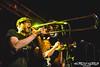 Mustard Plug // Grand Rapids, MI // 11.18.17 (Anthony Norkus Photography) Tags: mustardplug mustard plug ska band live concert grand rapids grandrapids mi michigan us 20 monroe 20monroelive dave kirchgessner davekirchgessner colin clive colinclive skank punk freshman support anthonynorkus anthony tony norkus photo photography pic pics photos norkusa