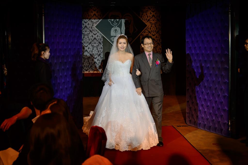 婚攝小勇, 小寶團隊, 台北婚攝, 君品, 君品婚宴, 君品推薦, 君品婚攝, Anna Yan Makeup studio, JENNY CHOU Wedding Gown, 78th studio ,wedding day-080