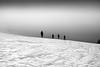 Glacial Walk (C A Soukup) Tags: glacialwalk iceland glacier icecaves