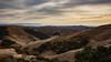 5O1A3408 ('SeraphimC) Tags: select cambria pasorobles winecountry pacific ocean landscape