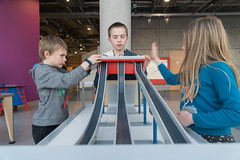 GlasgowScienceCentre-18010777 (Lee Live: Photographer (Personal)) Tags: alanforrest childrenplaying emilforrest glasgowsciencecentre leelive lukesimpson nikyforrest ourdreamphotography shirleysimpson wwwourdreamphotographycom
