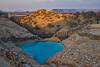 Ugab Terrace Lodge swimming pool (NettyA) Tags: 2017 africa damaraland kibokoadventures namibia ugabterracelodge safari sunrise swimmingpool travel worldexpeditions