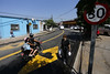 Reapertura de la calle Jose Manuel Balmaceda. (Municipalidad de Renca) Tags: calles reparaciones cortes pavimentacion arreglos santiago regionmetropolitana chile chl