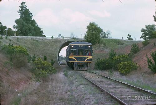 7909D-09