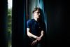 Épidémie (JRN Photographie) Tags: homme mec man men portrait clair obscur shadow