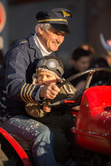 2016-03-12 - 20160312-018A2582 (snickleway) Tags: carnival france canonef135mmf2lusm céret languedocroussillonmidipyrén languedocroussillonmidipyrénées fr