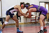 591A6981.jpg (mikehumphrey2006) Tags: 2018wrestlingbozemantournamentnoah 2018 wrestling sports action montana bozeman polson varsity coach pin tournament
