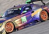 Brilliant livery (MJ Harbey) Tags: car wheels race racetrack continentaltiremontereygrandprix mazdaracewaylagunaseca imsa usa california monterey nikon d3300 nikond3300 mercedes amg sunenergy1racing mercedesamggt3 lagunaseca